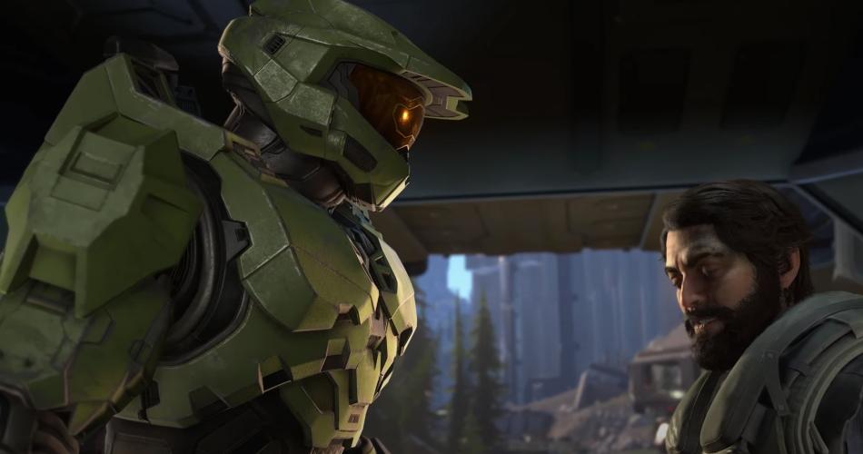 Xbox next-gen game showcase