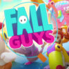 Fall Guys Season 2 To Be Revealed At Gamescom