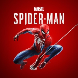 Marvels-Spider-Man PS4