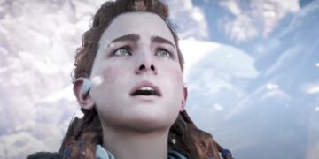 Horizon: Zero Dawn Side Quests