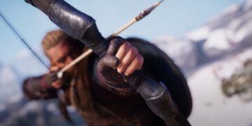 Assassin's Creed Valhalla Siege Of Paris Smaller