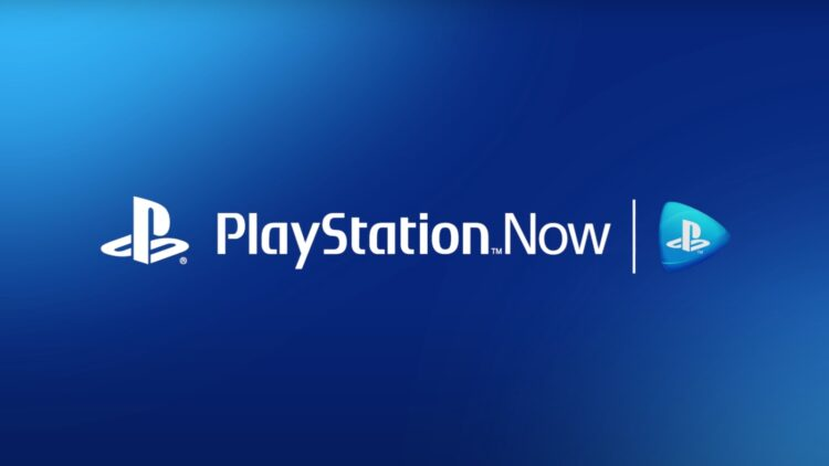 PlayStation Now Troubleshooting Guide
