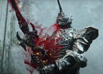 Demon's Souls Bosses Order
