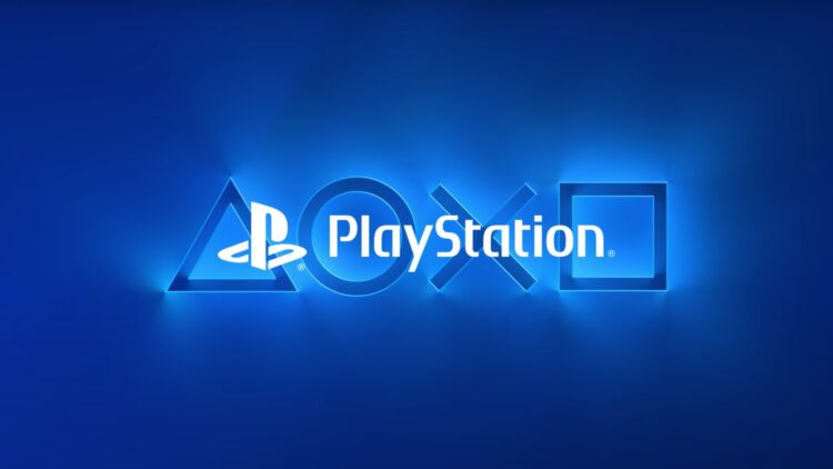 PlayStation September 2021 Showcase