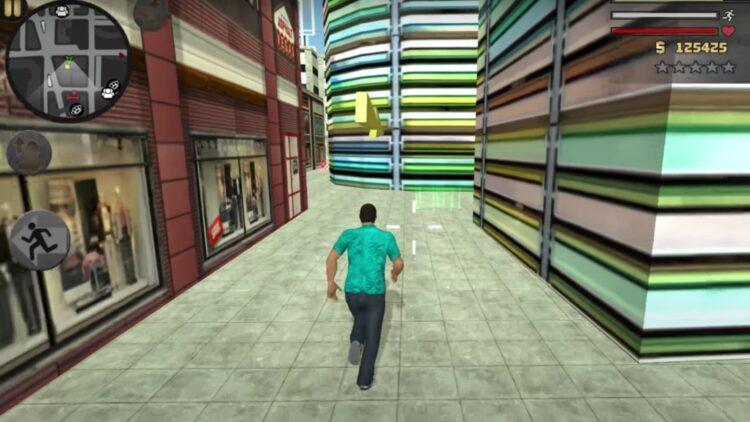 Vegas Crime Simulator Featured